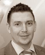 Christian Küken Web Sepia